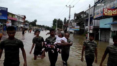 Sri Lanka Floods Agrawal pkg_00003908.jpg
