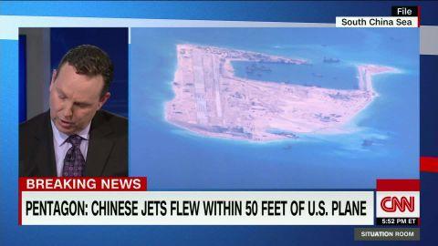 pentagon chinese jets unsafe intercept sot todd tsr_00005928.jpg