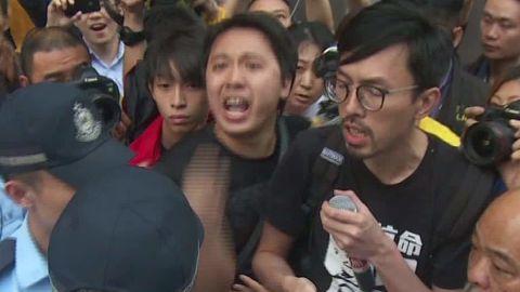 beijing hong kong china freedoms protests lklv_00005426.jpg
