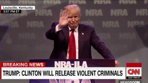 donald trump nra 2nd amendment guns hillary clinton sot_00011313.jpg