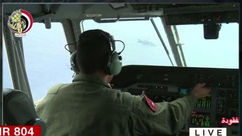 egyptair flight 804 crash investigation lee lklv _00005224.jpg