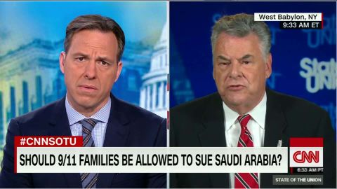 SOTU Interview: Saudi Arabia and 9/11_00003928.jpg