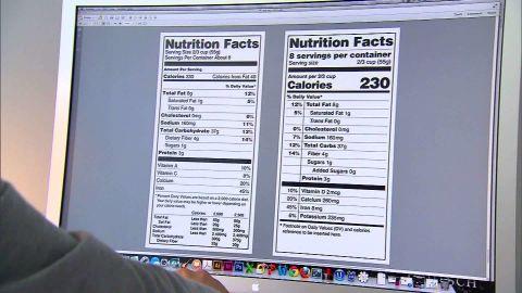 food labels kevin grady_00001911.jpg