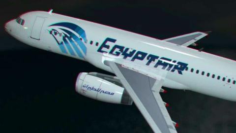 egyptair flight 804 investigation conflicting reports todd tsr_00000000.jpg