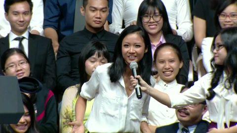 vietnam obama beat box rap sot_00003114.jpg