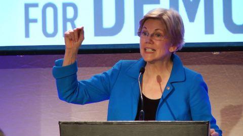 Elizabeth Warren Donald Trump housing crisis newday_00000000.jpg