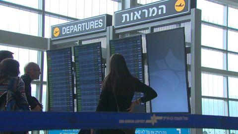 tel aviv airport safety liebermann_00015722.jpg