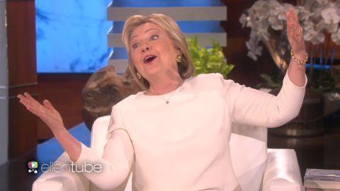 Ellen Hillary Clinton Who'd you rather orig vstan_00000000.jpg