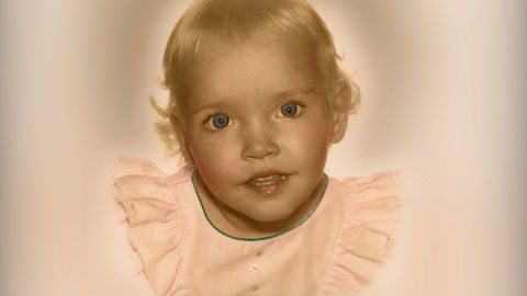 Teri Westerman was born in Illnois and moved to Colorado when she was 2 years old.
