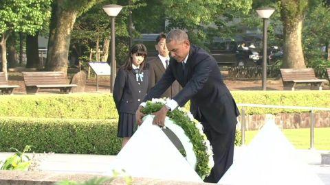hiroshima japan obama trip ripley pkg_00000000.jpg