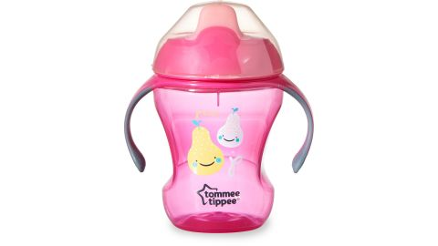 Trainer Sippee Cup<br />