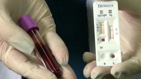 zika virus olympic games health officials postpone watson lok_00001528.jpg