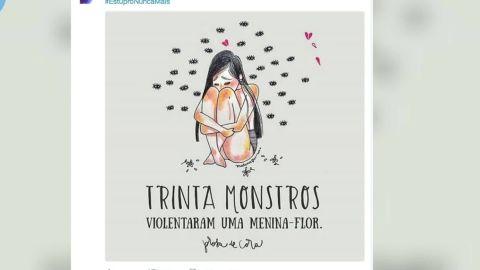brazil rape social media darlington lok_00013116.jpg