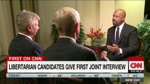 Libertarian candidates give first joint interview_00014006.jpg