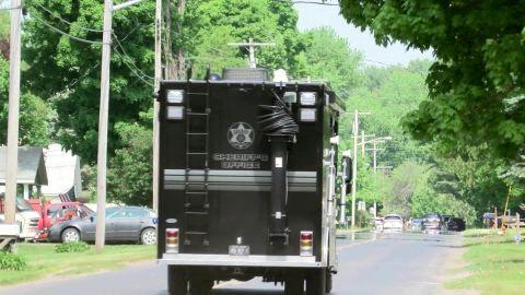 ny explosive package injured corrections officer pkg_00000726.jpg