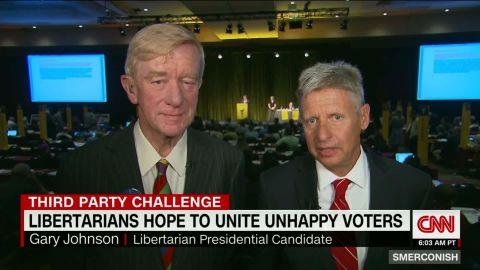 Libertarian candidates Johnson, Weld seek middle ground_00015815.jpg