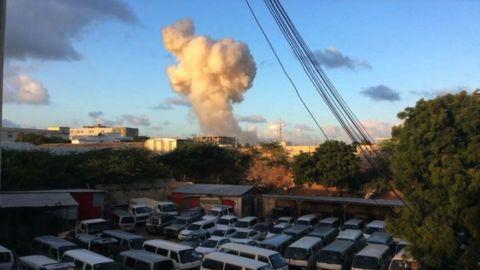 Somalia Mogadishu hotel attack kriel bpr _00000000.jpg