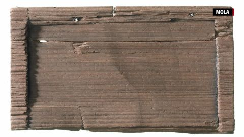 roman wax paper collection britain discovery mobile orig mss_00000000.jpg