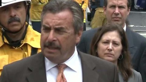 ucla homicide suicide contained lapd chief beck sot_00000427.jpg