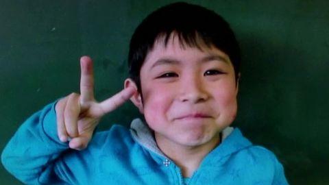 japan missing boy update kristie lu stout_00002318.jpg