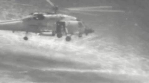 missing boater rescued pkg _00002205.jpg