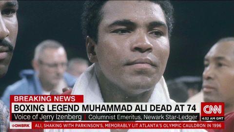 muhammad ali dies izenberg bpr_00014429.jpg