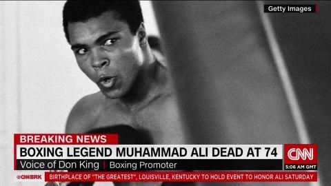 muhammad ali dies don king bpt_00000621.jpg