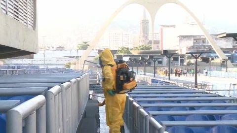 two months brazil olympics shasta darlington pkg_00011429.jpg