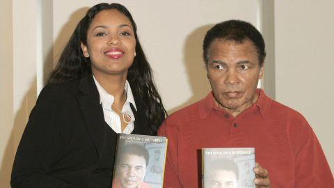 Muhammad Ali The Father _00002724.jpg