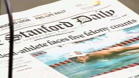 Stanford swimmer sexual assault pkg_00002315.jpg