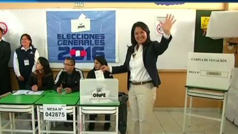 peru holds presidential election_00005025.jpg
