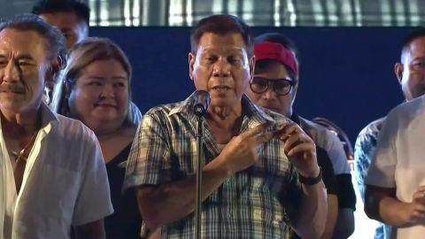 philippines president duterte victory party_00003422.jpg