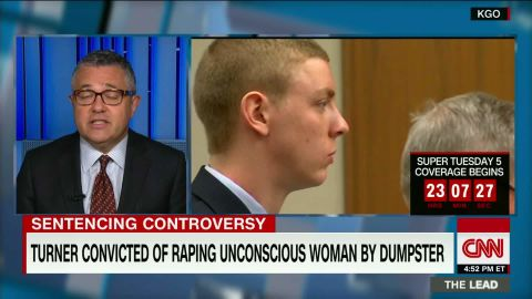 former stanford swimmer rape case sentencing controversy the lead_00015911.jpg