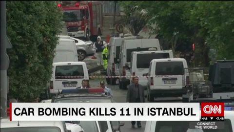 car bombing kills 11 in istanbul_00000204.jpg