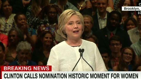 clinton mother's influence politics sot_00020302.jpg