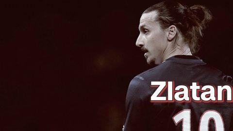 zlatan Ibrahimovic the man and the brand pkg_00015613.jpg
