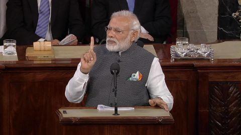 norendra modi india prime minister u.s. congress speech udas lklv _00003622.jpg