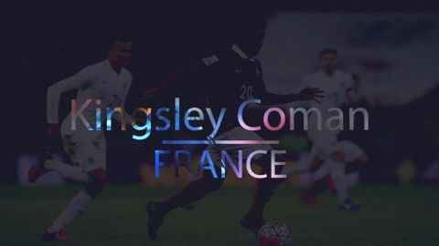 Euro 2016 Kingsley Coman Owen Hargreaves_00000000.jpg