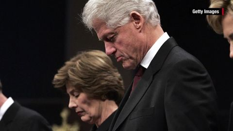 bill clinton eulogy collection origwx allee_00000016.jpg