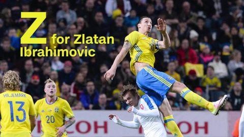 euro 2016 a to z france cristiano ronaldo zlatan ibrahimovic pkg_00024830.jpg