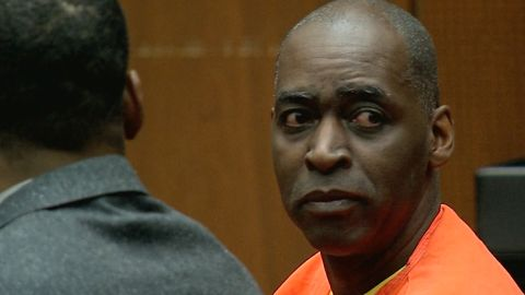 Michael Andrew Jace sentencing murder bts_00000000.jpg