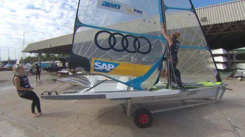 brazil rio olympic games german sailing team backstory orig_00000913.jpg