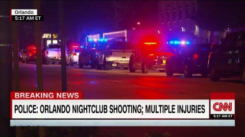 florida nightclub shooting sanchez cnn nr lklv_00005304.jpg