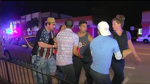 orlando nightclub shooting witness sot_00000318.jpg