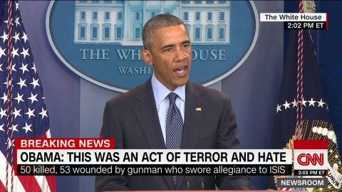 president obama orlando shootings press conference sot_00002630.jpg