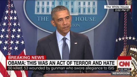 president obama orlando shootings press conference sot_00004511.jpg