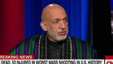 orlando shootings hamid karzai intv_00000418.jpg