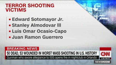orlando shootings victims names_00003311.jpg