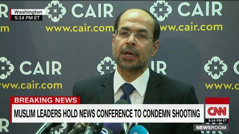 orlando shootings muslim leader_00000919.jpg