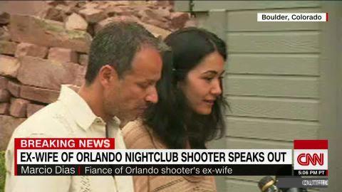 Orlando shooting gunman ex wife presser bts_00002018.jpg